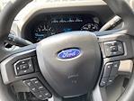2021 Ford E-350 4x2, Morgan Cutaway Van #FE204446 - photo 17