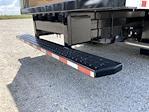 2021 Ford E-350 4x2, Morgan Cutaway Van #FE204446 - photo 6