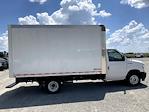 2021 Ford E-350 4x2, Morgan Cutaway Van #FE204446 - photo 8