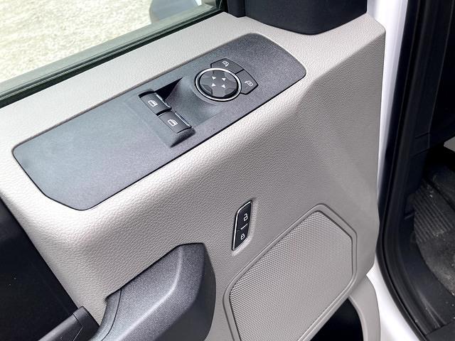 2020 Ford F-550 Regular Cab DRW 4x4, Monroe MSS II Service Body #FE204664 - photo 15