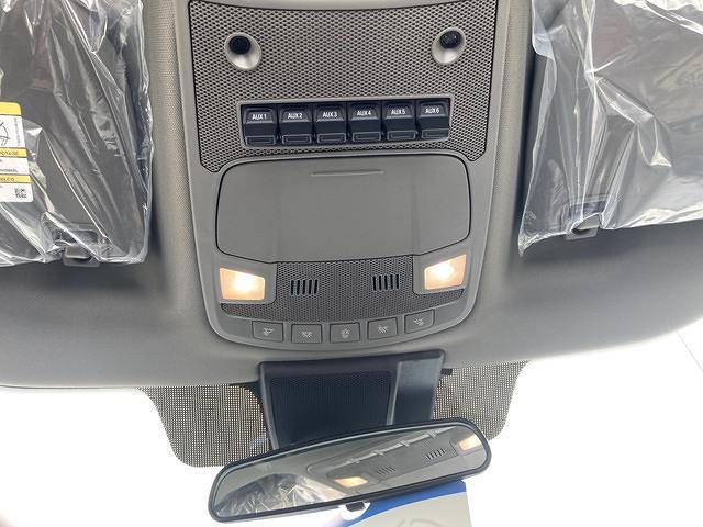 2020 Ford F-550 Regular Cab DRW 4x4, Monroe MSS II Service Body #FE204664 - photo 22