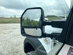 2020 Ford F-550 Regular Cab DRW 4x4, Monroe MSS II Service Body #FE204664 - photo 16