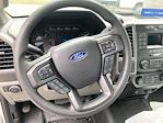 2020 Ford F-550 Regular Cab DRW 4x4, Monroe MSS II Service Body #FE204664 - photo 19