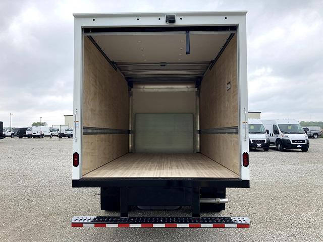 2021 Ford E-450 4x2, Morgan Cutaway Van #FE205203 - photo 5
