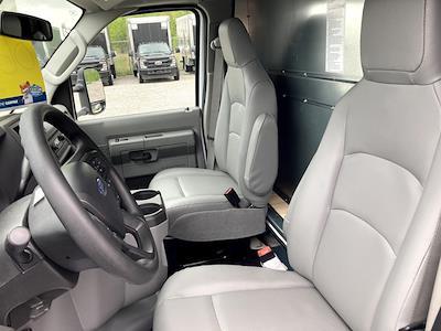 2021 Ford E-450 4x2, Morgan Cutaway Van #FE205203 - photo 17