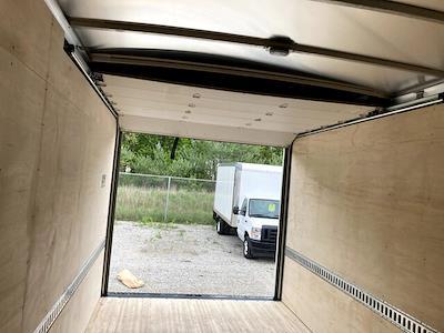 2021 Ford E-450 4x2, Morgan Cutaway Van #FE205203 - photo 7
