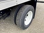 2021 Ford E-450 4x2, Morgan Cutaway Van #FE205203 - photo 13