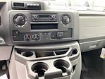 2021 Ford E-450 4x2, Morgan Cutaway Van #FE205203 - photo 21