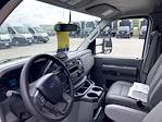 2021 E-450 4x2,  Morgan Truck Body Parcel Aluminum Cutaway Van #FE205241 - photo 14