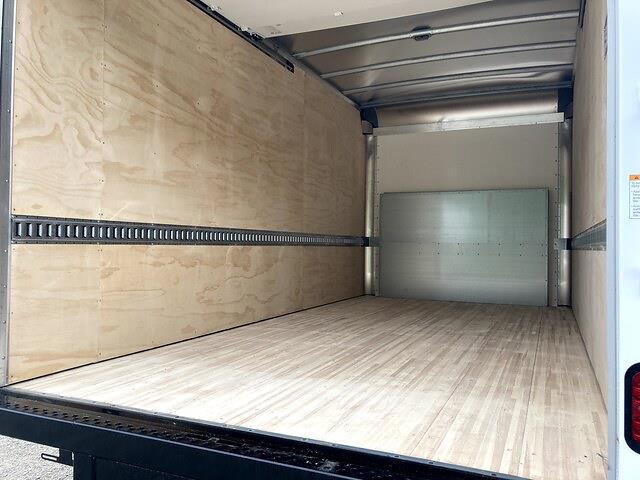 2021 Ford E-450 4x2, Morgan Cutaway Van #FE205244 - photo 6