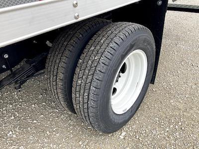 2021 Ford E-450 4x2, Morgan Cutaway Van #FE205244 - photo 13