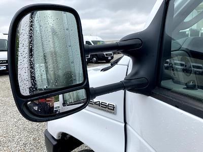 2021 Ford E-450 4x2, Morgan Cutaway Van #FE205244 - photo 14