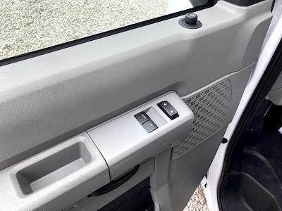 2021 Ford E-450 4x2, Morgan Cutaway Van #FE205244 - photo 16