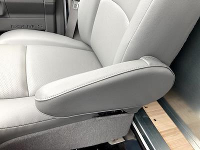 2021 Ford E-450 4x2, Morgan Cutaway Van #FE205244 - photo 23