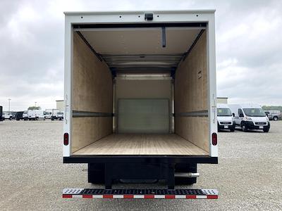 2021 Ford E-450 4x2, Morgan Cutaway Van #FE205244 - photo 5