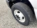 2021 Ford E-450 4x2, Morgan Cutaway Van #FE205244 - photo 12