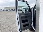 2021 Ford E-450 4x2, Morgan Cutaway Van #FE205244 - photo 15