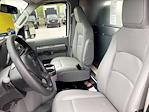 2021 Ford E-450 4x2, Morgan Cutaway Van #FE205244 - photo 17
