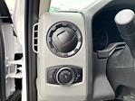 2021 Ford E-450 4x2, Morgan Cutaway Van #FE205244 - photo 19