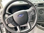 2021 Ford E-450 4x2, Morgan Cutaway Van #FE205244 - photo 20