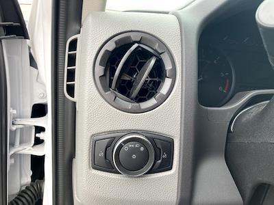 2021 Ford E-450 4x2, Morgan Cutaway Van #FE205245 - photo 16