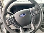 2021 Ford E-450 4x2, Morgan Cutaway Van #FE205245 - photo 17