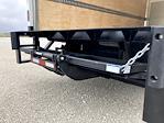 2021 Ford E-450 4x2, Morgan Cutaway Van #FE205245 - photo 7