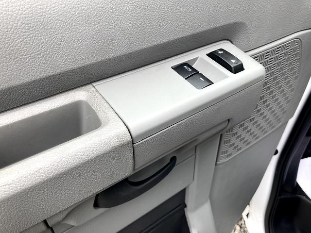 2021 Ford E-450 4x2, Morgan Cutaway Van #FE205246 - photo 15