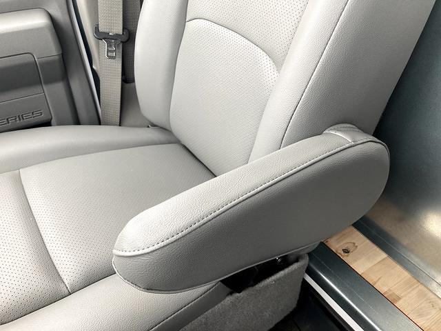 2021 Ford E-450 4x2, Morgan Cutaway Van #FE205246 - photo 20