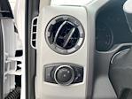 2021 Ford E-450 4x2, Morgan Cutaway Van #FE205246 - photo 16