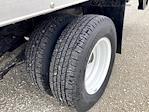 2021 E-450 4x2,  Morgan Truck Body Parcel Aluminum Cutaway Van #FE205256 - photo 12