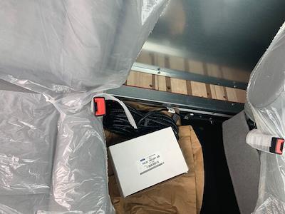 2022 Ford E-450 4x2, Morgan Cutaway Van #FE214700 - photo 3