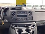 2022 E-450 4x2,  Morgan Truck Body Cutaway Van #FE214715 - photo 17