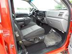 2004 Ford F-250 Crew Cab 4x4, Pickup #G1159B - photo 18