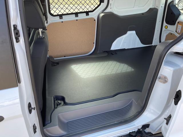 2021 Ford Transit Connect FWD, Empty Cargo Van #G1466 - photo 24
