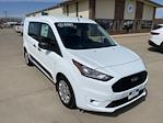 2021 Ford Transit Connect FWD, Empty Cargo Van #G1466 - photo 1