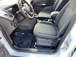 2021 Ford Transit Connect FWD, Empty Cargo Van #G1466 - photo 23