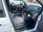 2021 Ford Transit Connect FWD, Empty Cargo Van #G1466 - photo 26