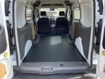 2021 Ford Transit Connect FWD, Empty Cargo Van #G1466 - photo 2