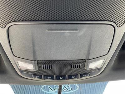 2015 Ford F-150 SuperCrew Cab 4x4, Pickup #G1475A - photo 15