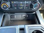 2015 Ford F-150 SuperCrew Cab 4x4, Pickup #G1475A - photo 13