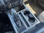 2015 Ford F-150 SuperCrew Cab 4x4, Pickup #G1475A - photo 14