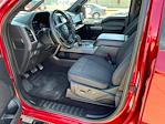 2015 Ford F-150 SuperCrew Cab 4x4, Pickup #G1475A - photo 23