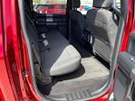 2015 Ford F-150 SuperCrew Cab 4x4, Pickup #G1475A - photo 28