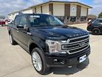 2020 Ford F-150 SuperCrew Cab 4x4, Pickup #G1526 - photo 1
