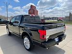 2020 Ford F-150 SuperCrew Cab 4x4, Pickup #G1526 - photo 6