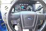 2014 Ford F-150 SuperCrew Cab 4x4, Pickup #G1528A - photo 12