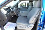 2014 Ford F-150 SuperCrew Cab 4x4, Pickup #G1528A - photo 9