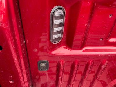 2018 Ford F-150 SuperCrew Cab 4x4, Pickup #G1548 - photo 31