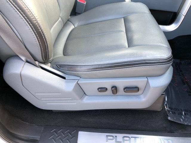 2011 F-150 Super Cab 4x4, Pickup #J412B - photo 32